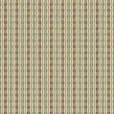 Haines Sky (14381),high performance plain Haines Natural Fabric By the Yard