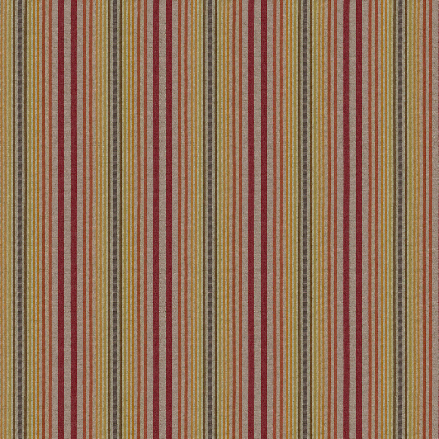 Jimmy Spice Fabric by the Yard ,  , large