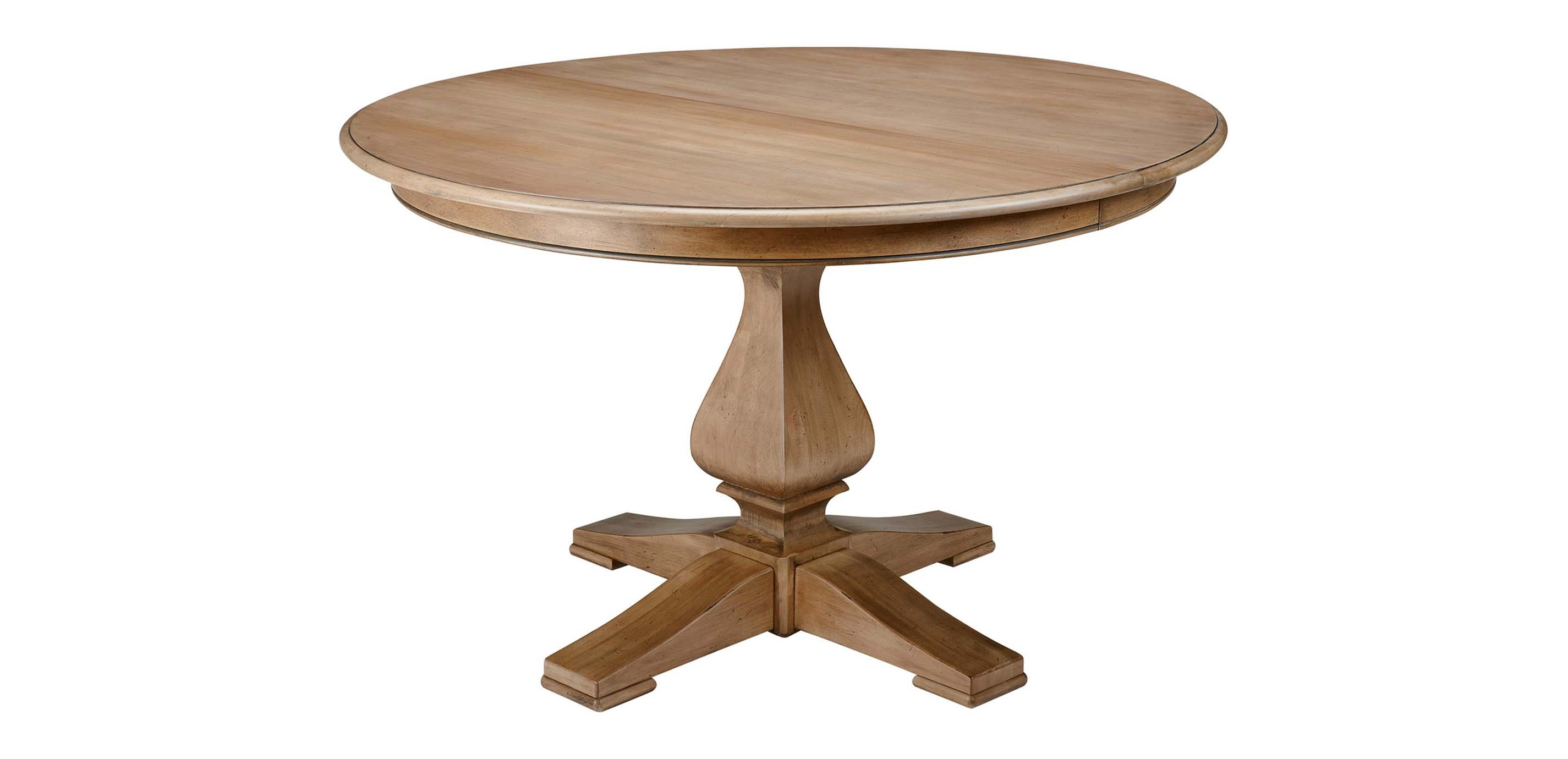 Images Cameron Round Dining Table