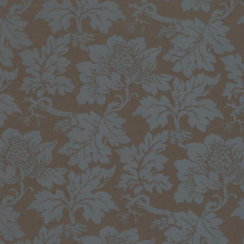 Kaida Pewter Fabric by the Yard Product Thumbnail