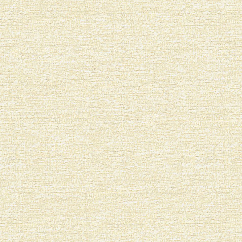 Saige Ivory Fabric by the Yard ,  , large