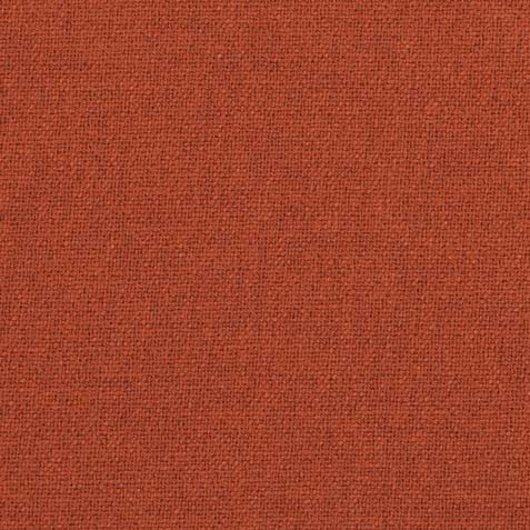 Trent Cayenne Fabric By the Yard Product Thumbnail