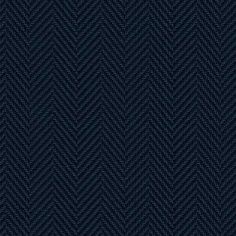 Emmett Navy Fabric by the Yard Product Thumbnail