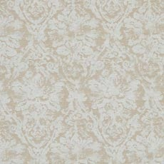 Gia Champagne (25632), woven damask Gia Fabric