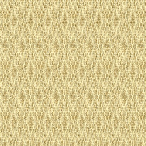 Macy Champagne Fabric by the Yard ,  , large