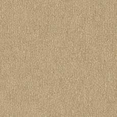 Leo Fawn (14570),high performance plain Leo Ivory Fabric By the Yard