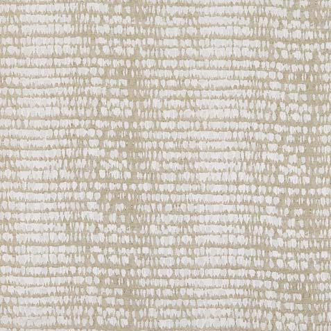Pinto Sand Fabric By the Yard Product Thumbnail