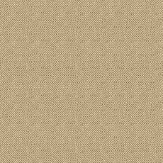 Calvin Linen (14739), high performance plain Calvin Ink Fabric By the Yard