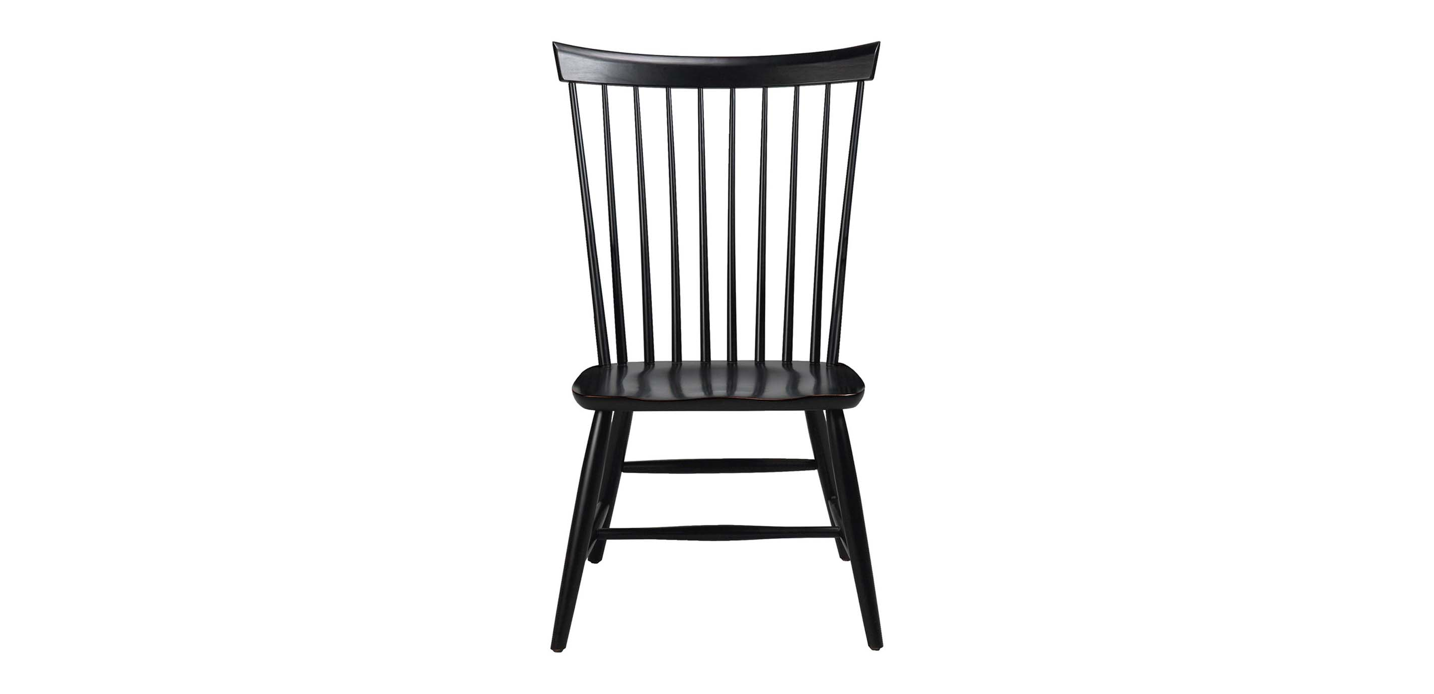 Berkshire Side Chair Side Chairs Ethan Allen
