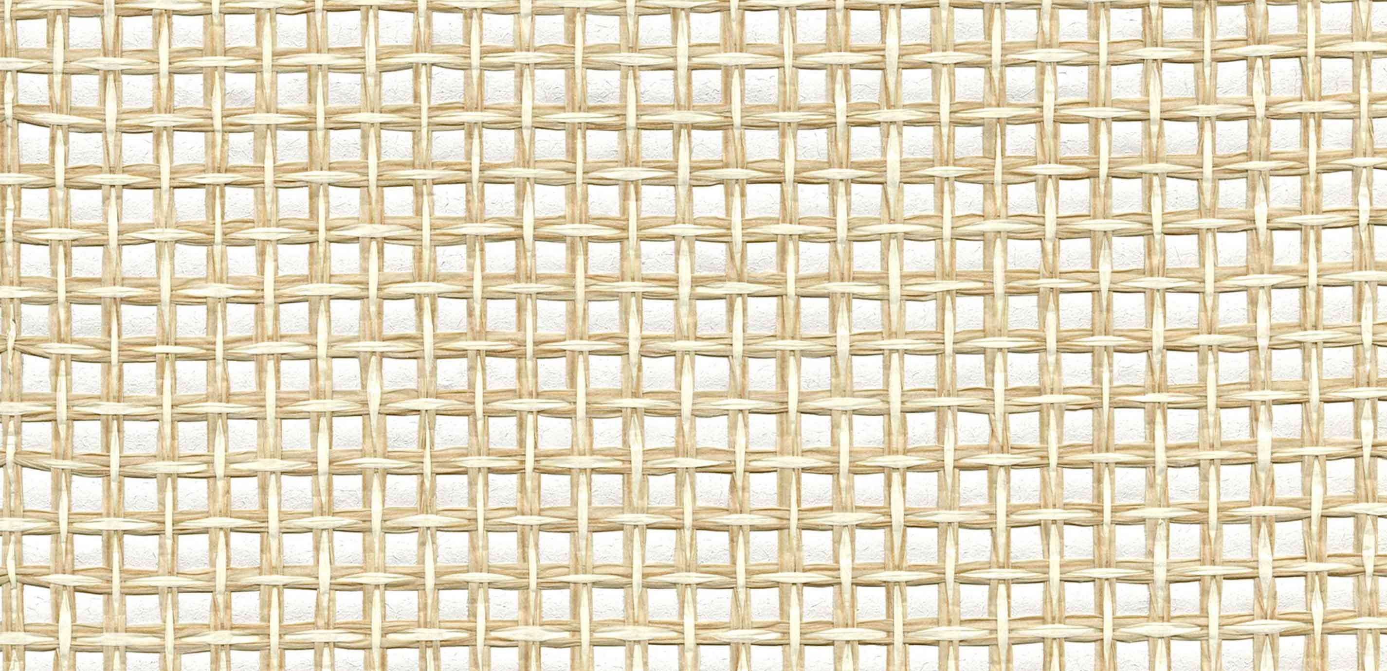 Wanchai Grasscloth Wallpaper