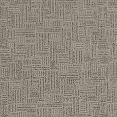 Respect Noble Square Serged Rug