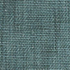 Green Nacella New Zealand Wool Rug