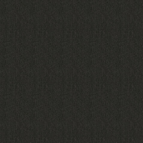 Boone Charcoal Fabric by the Yard Product Thumbnail