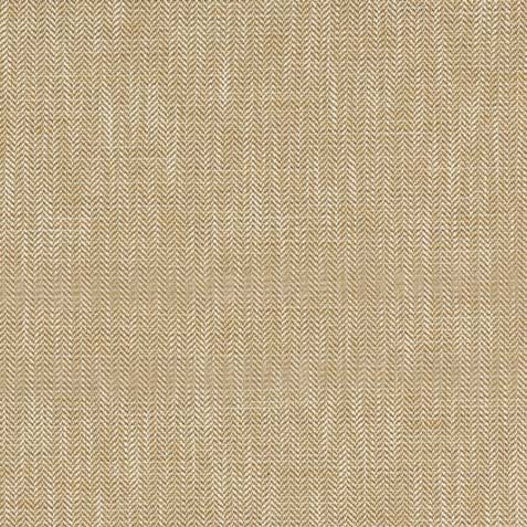 Borini Straw Fabric By the Yard ,  , large