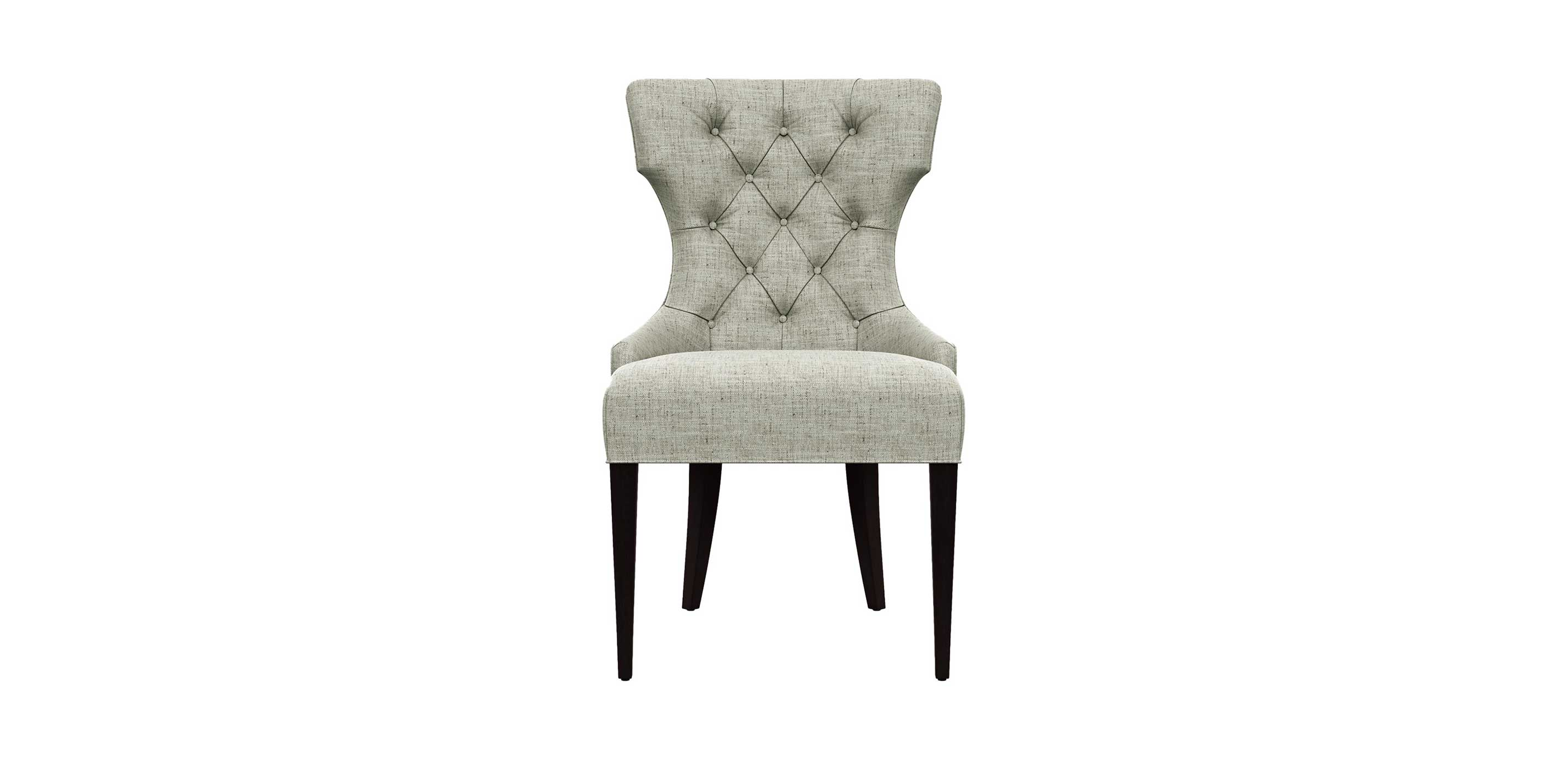 Claudia Dining Chair Chairs And Chaises Ethan Allen