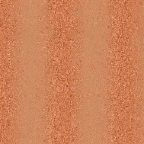 Perla Coral Fabric by the Yard ,  , large