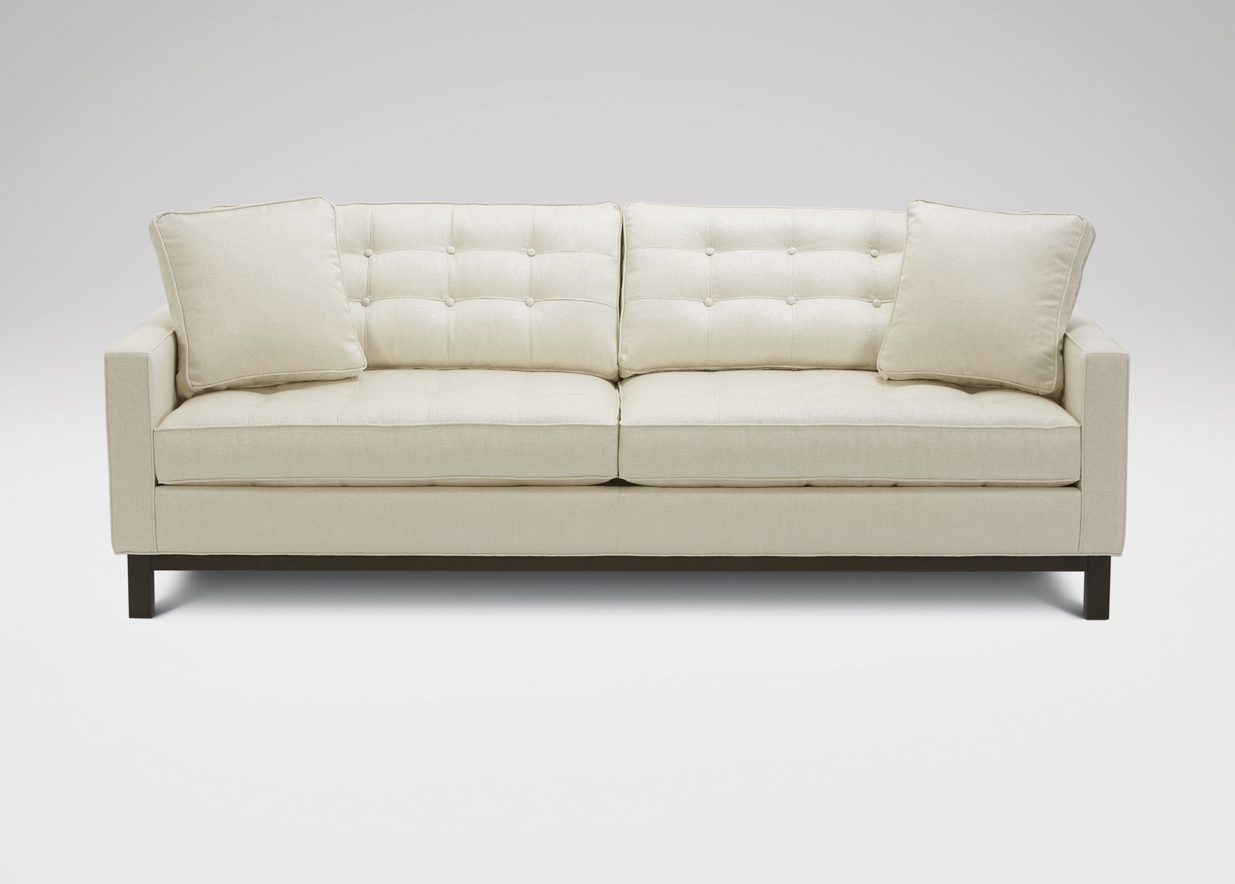 Images Melrose Sofa , , large_gray