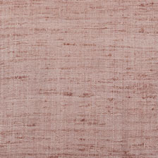 Dusty Rose Raw Silk Pillow