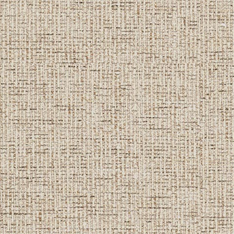 Brax Ivory Fabric by the Yard Product Thumbnail