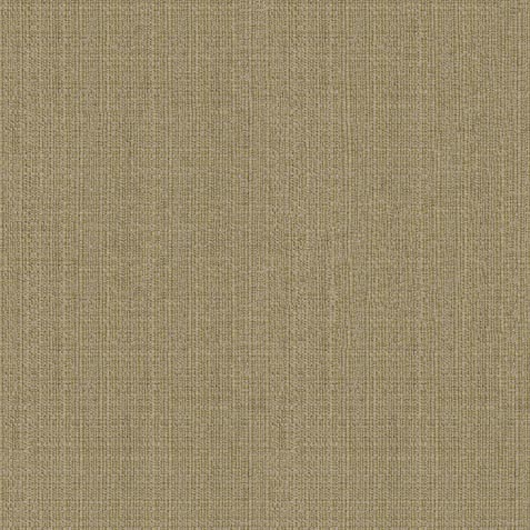 Carver Gray Fabric by the Yard Product Thumbnail