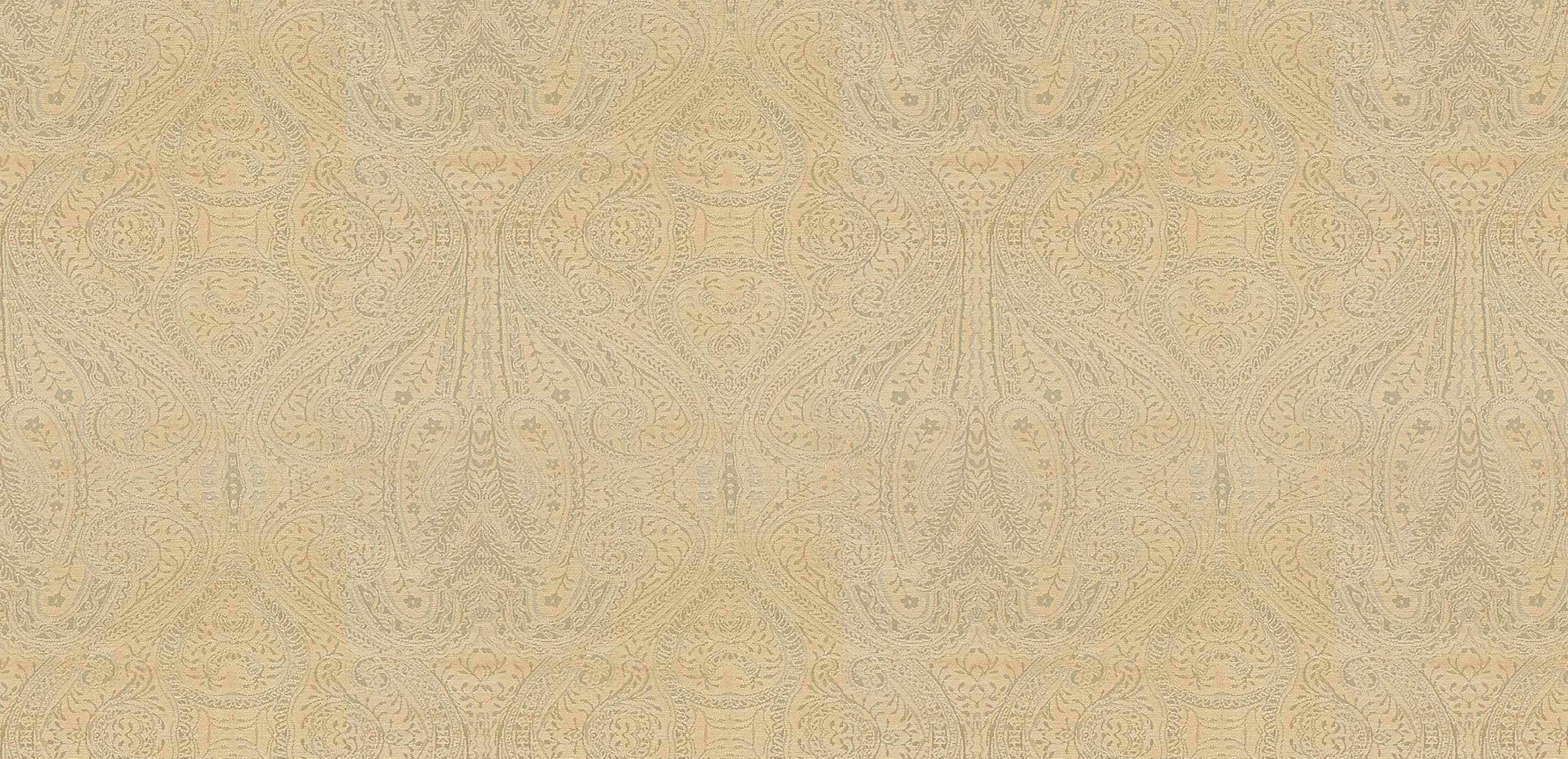 Regan Bisque Fabric | Fabrics