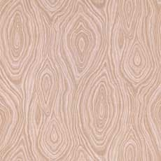 Klara Blush (52512) Klara Mineral Fabric By the Yard