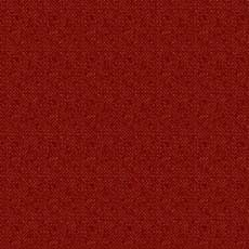 Calvin Claret (14703), high performance plain Calvin Ink Fabric By the Yard