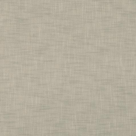 Dixon Zinc Fabric By the Yard Product Thumbnail