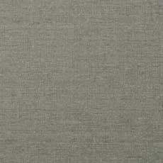 Colback Chambray (H1182), high performance plain Colback Fabric