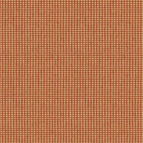 Sawyer Coral Fabric by the Yard Product Thumbnail