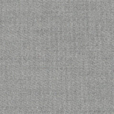 Hollis Gray Fabric by the Yard ,  , large