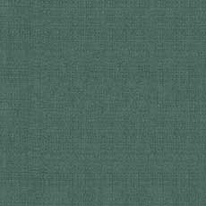 Carver Blue (15987), high performance plain Carver Wheat Fabric By the Yard