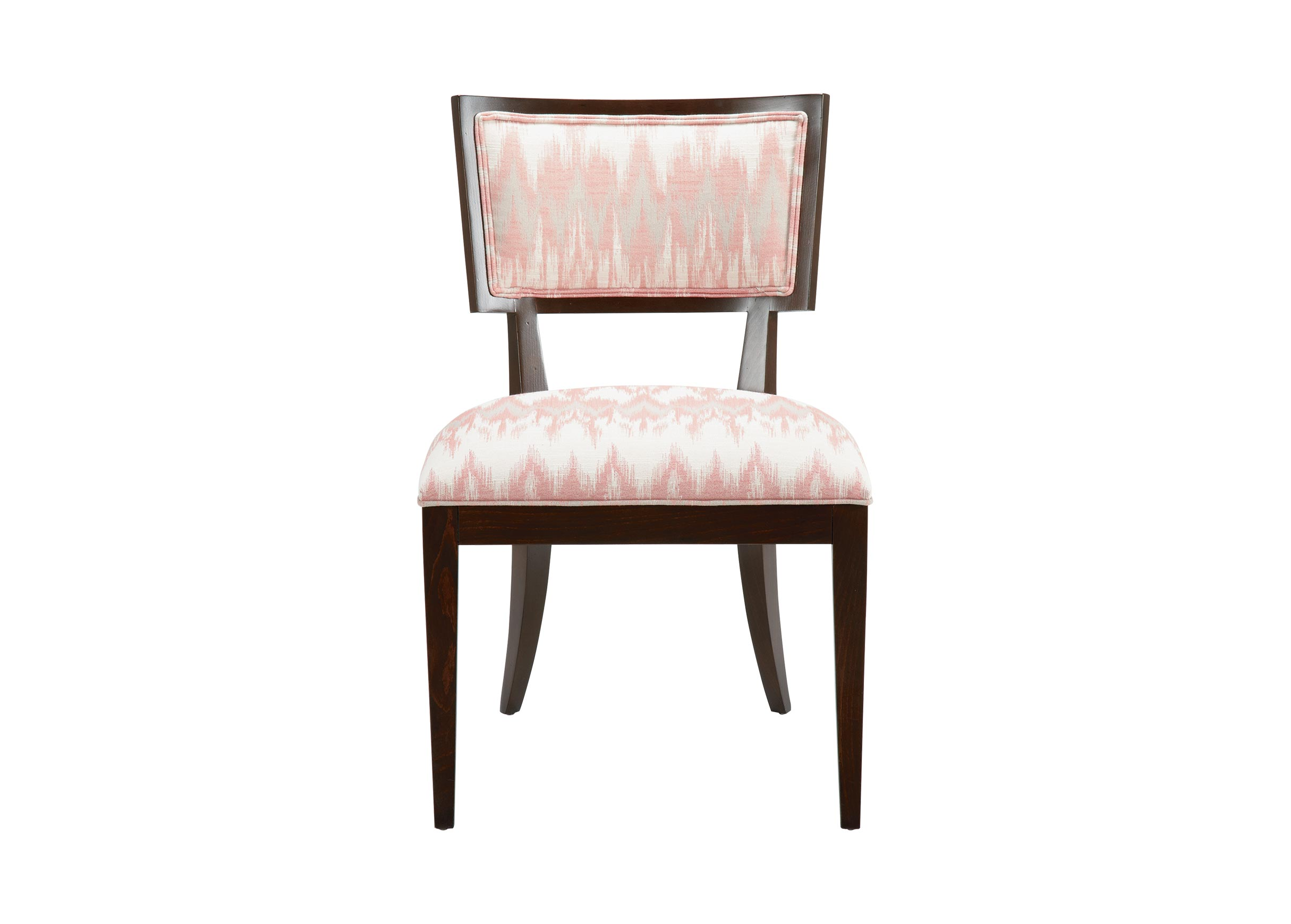 Long Arm Dining Room Chair Cover Barclaydouglas : 20 772219918920front from barclaydouglas.com size 2430 x 1740 jpeg 134kB