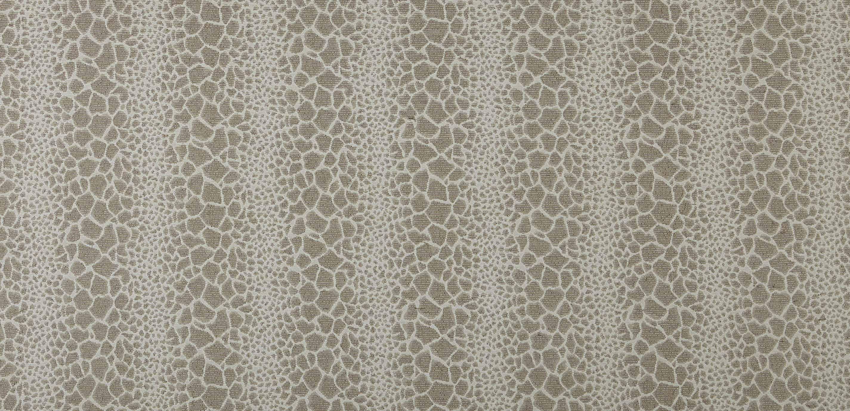 Niasse Pebble Fabrics Ethan Allen