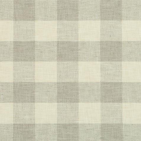 Marcus Gray Fabric by the Yard Product Thumbnail