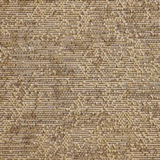 Waves of Grain Caselton Indoor/Outdoor Rug
