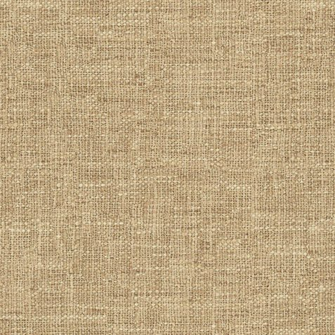 Chance Natural Fabric by the Yard Product Thumbnail