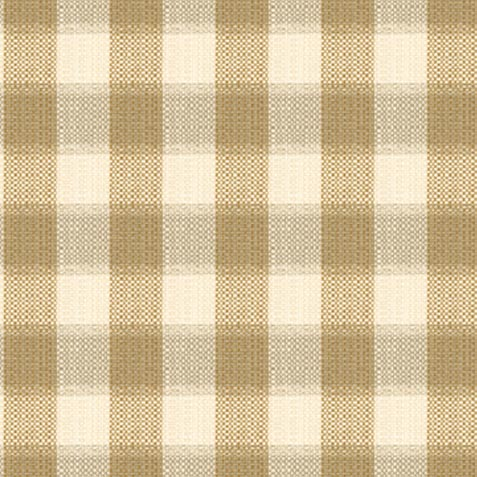 Cree Bisque Fabric by the Yard ,  , large