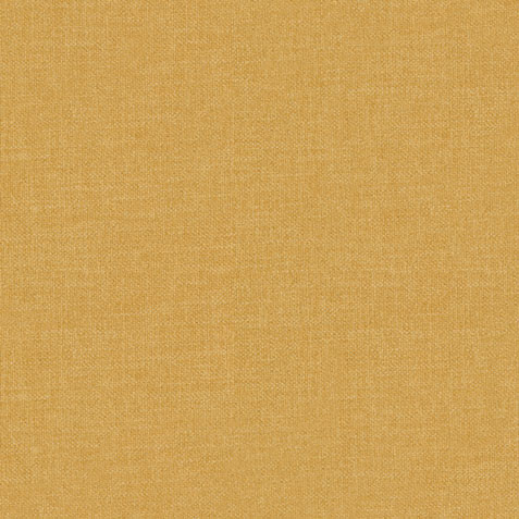 Abel Cashew Swatch ,  , large