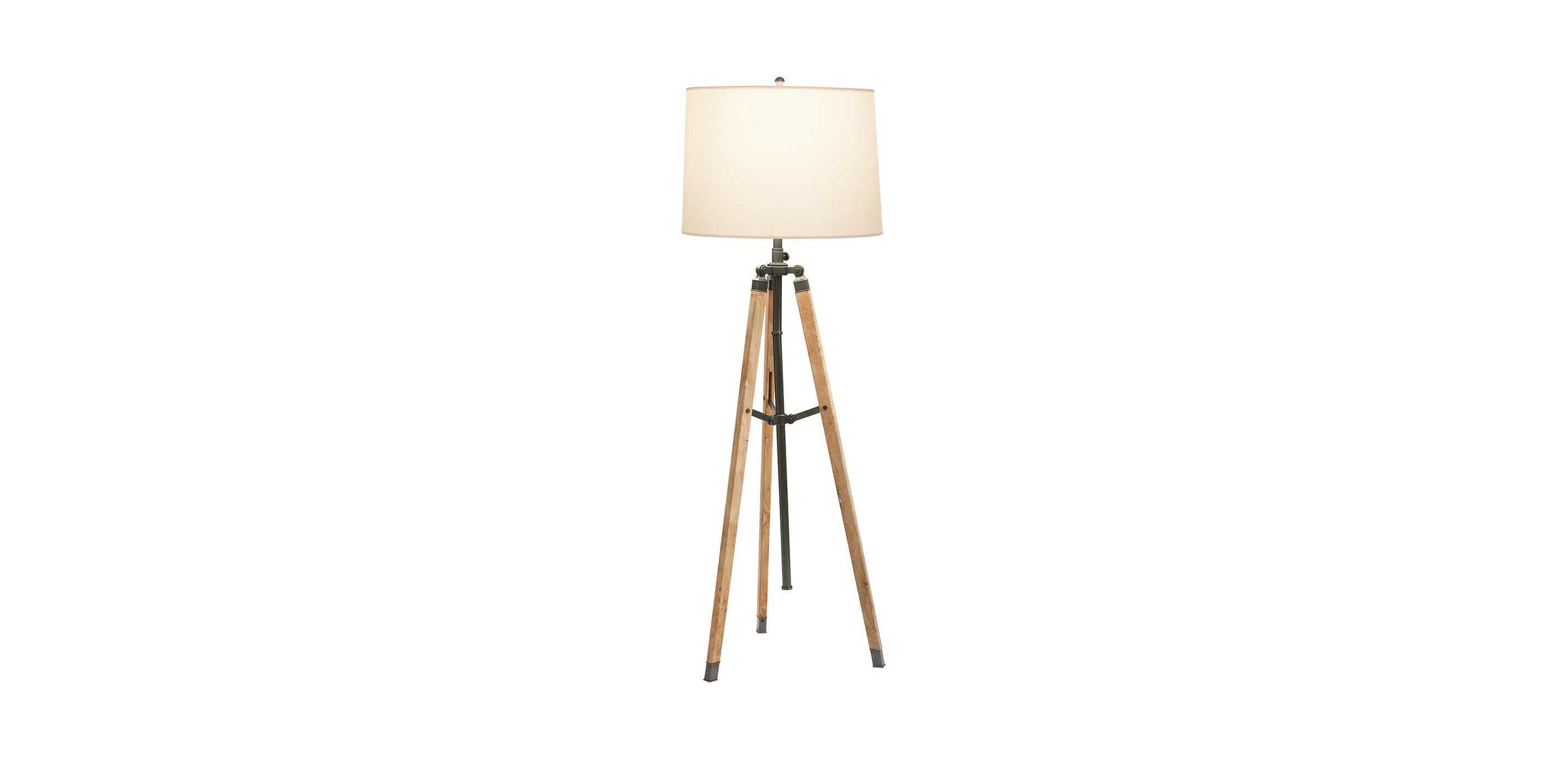 Images Surveyor s Bronze Floor Lamp     large gray. Surveyor s Bronze Floor Lamp   FLOOR LAMPS