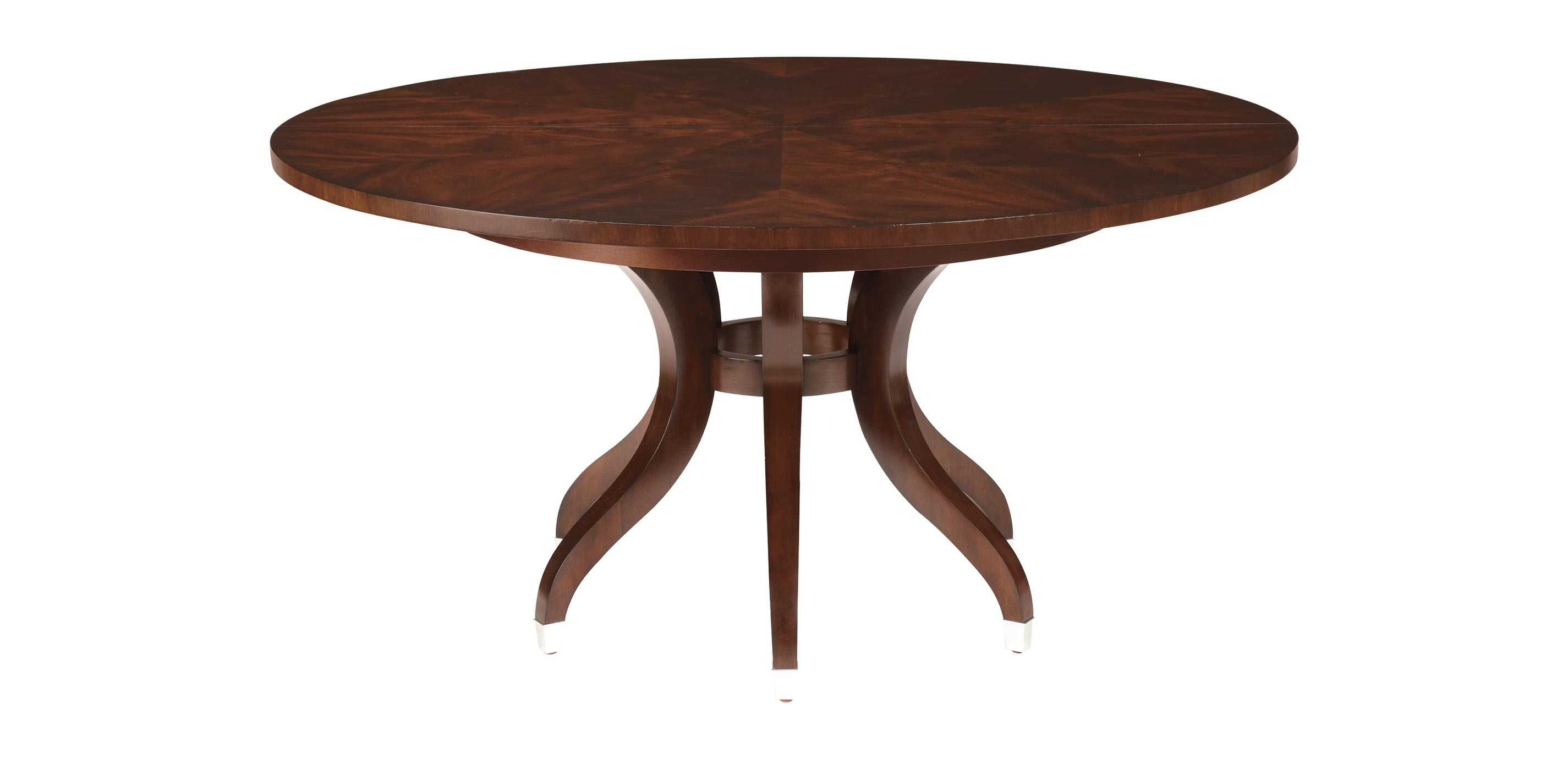 Ashcroft Dining Table Tables Ethan Allen