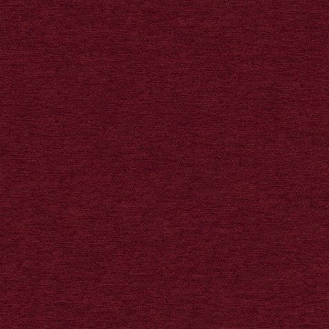 Jaxston Berry Fabric by the Yard ,  , large
