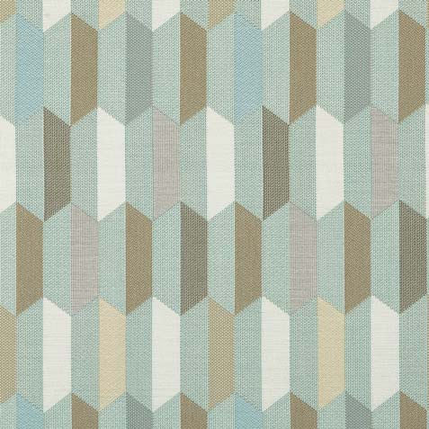 Menton Seaglass Fabric By the Yard Product Thumbnail