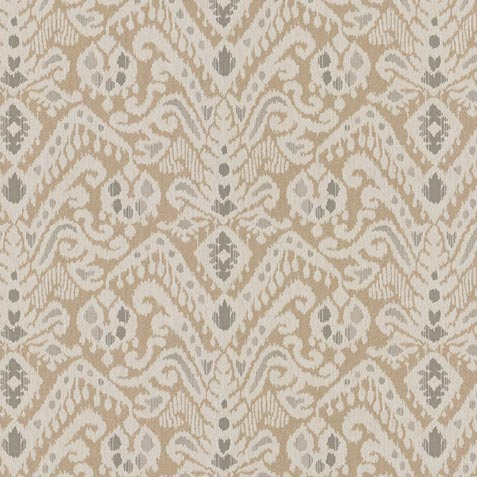 Mina Champagne Fabric by the Yard Product Thumbnail