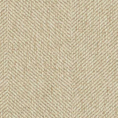 Hayes Wheat Fabric by the Yard Product Thumbnail