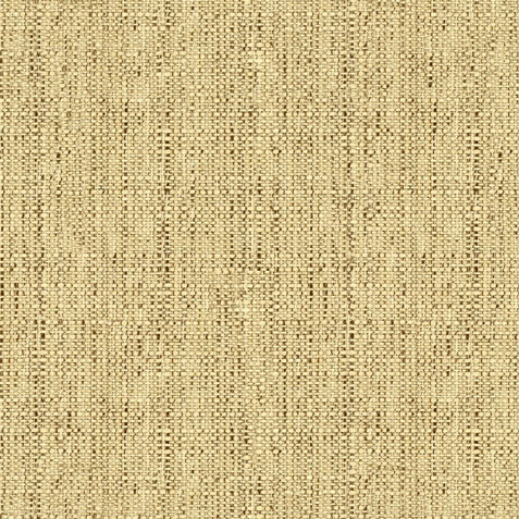 Vista Linen Fabric by the Yard Product Thumbnail