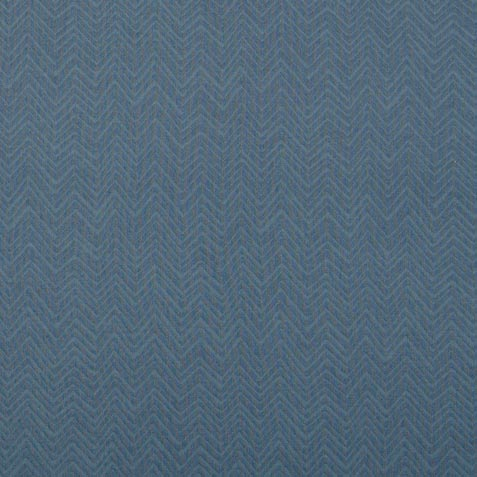 Dier Denim Fabric By the Yard Product Thumbnail