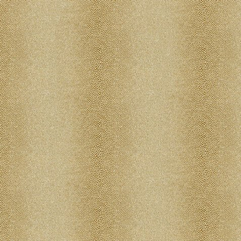 Perla Wheat Fabric by the Yard Product Thumbnail