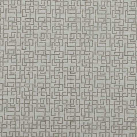 Rhea Gray Fabric By the Yard Product Thumbnail