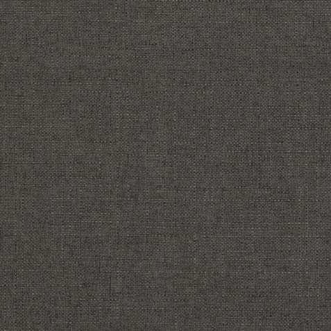 Wright Charcoal Fabric By the Yard Product Thumbnail